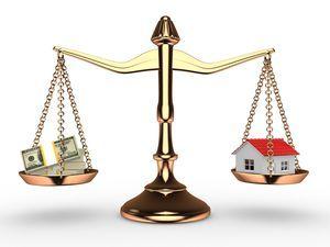 Ипотека или потребительский кредит: что лучше, Ипотека