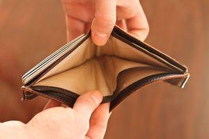 Что делать если не можешь платить кредит, Разное про кредиты