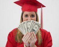 Кредит на образование, кредит на учёбу