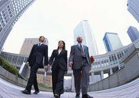 Проблемы кредитования малого бизнеса