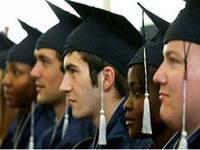 Образование за рубежом в кредит