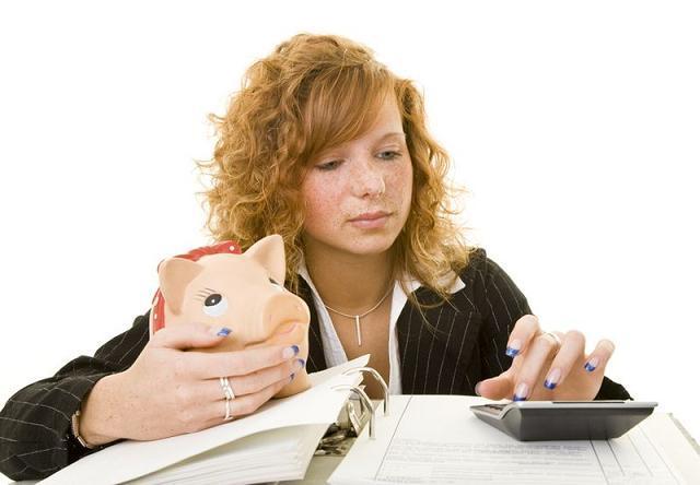 Экономия при выплате потребительского кредита