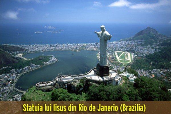 http://goodcredits.ru/credits2/statuja_khrista_v_brazilii.jpg