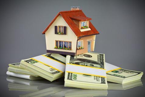 Как платить по ипотеке если упали доходы, Ипотека