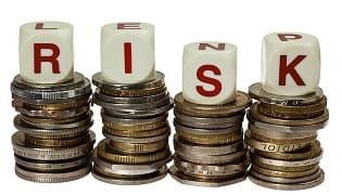 Риски на бинарных опционах и Форексе