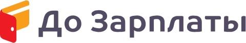 Оформить займ в МФО До зарплаты Бабаево