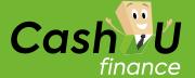 Оформить займ в МФО Cash-U Белый
