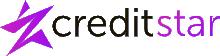 Оформить займ в МФО CreditStar Белый