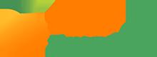 Оформить займ в МФО Займ-Экспресс Биробиджан