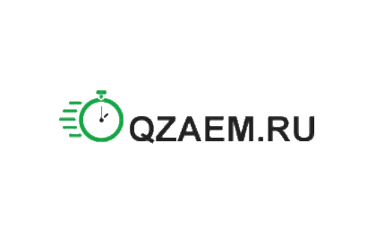 Оформить займ в МФО Qzaem Энем