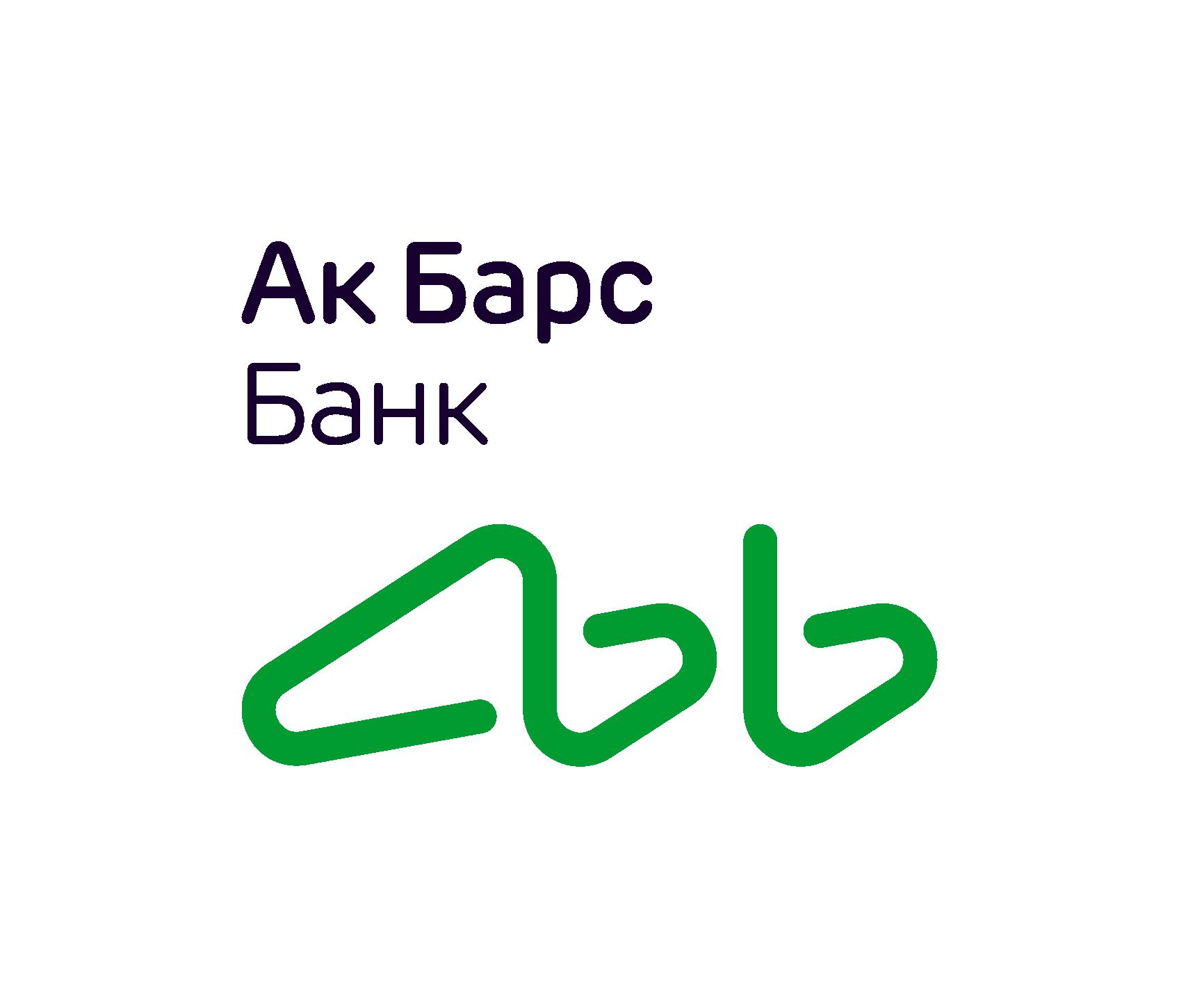 Оформить займ в МФО АК Барс банк Москва
