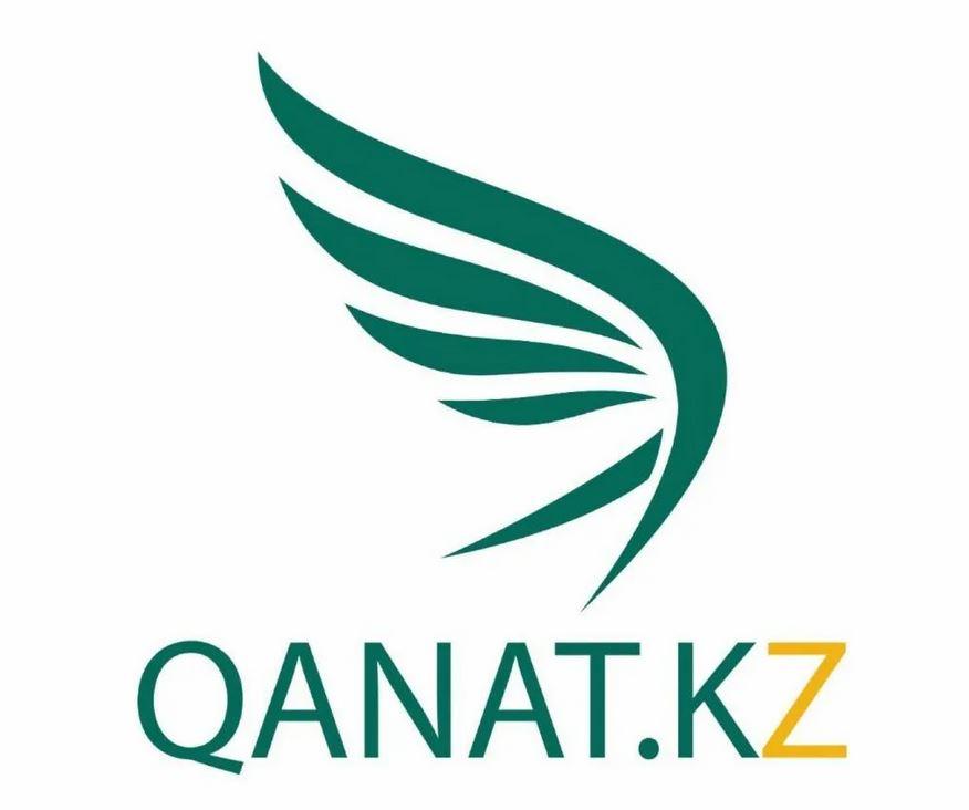 Оформить займ в МФО Qanat Москва