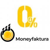 Оформить займ в МФО Moneyfaktura Москва