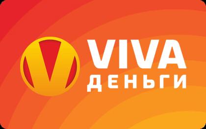 Оформить займ в МФО Creditter Камешково
