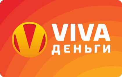 Оформить займ в МФО Creditter Киров