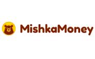 Оформить займ в МФО MishkaMoney Красный