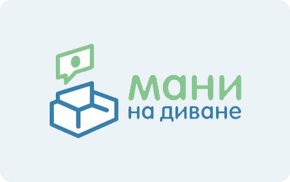 Оформить займ в МФО Мани на диване Михайловск