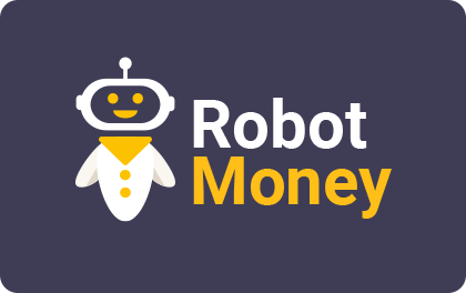 Оформить займ в МФО RobotMoney Новомосковск