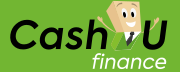 Оформить займ в МФО Cash-U Шагонар