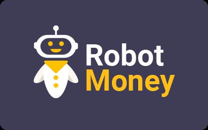 Оформить займ в МФО RobotMoney Удачный