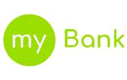 Оформить займ в МФО MyBank Усвяты