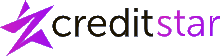 Оформить займ в МФО CreditStar Верхняя Пышма
