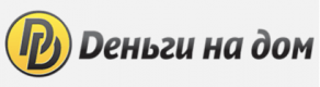 Оформить займ в МФО деньгинадом.ру Видное