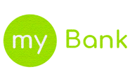 Оформить займ в МФО MyBank Видное