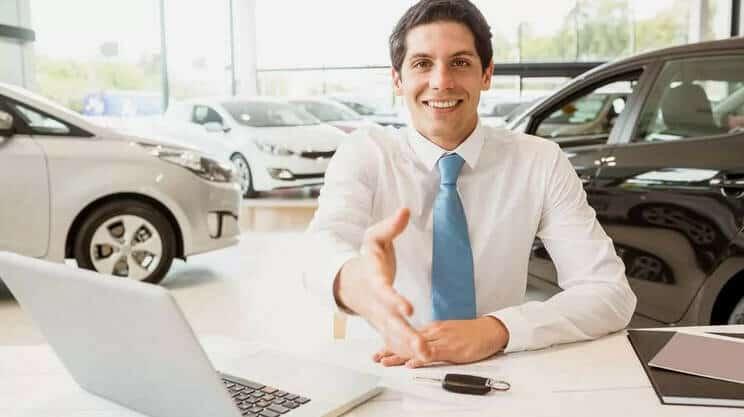 Что выгоднее, автокредит или потребительский кредит