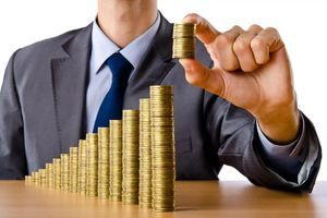 Инвестиционный кредит для бизнеса