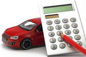 Потребительский или автокредит - что выгоднее?