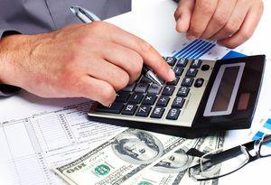 Аннуитетные и дифференцированные платежи - что лучше?