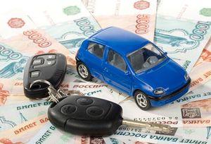 В каком банке лучше взять автокредит