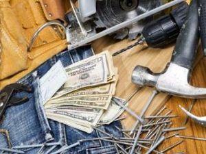 Кредит на ремонт