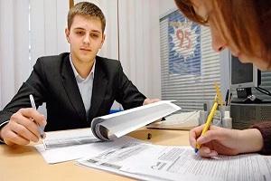 Что нужно знать заемщикам о кредитах