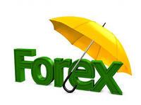 Режимы торговли на Форексе
