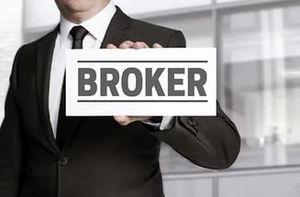Как выбрать брокера на бирже