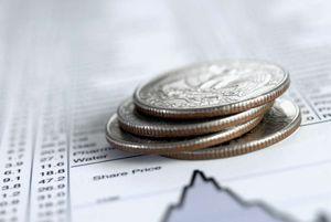 Риски инвестирования в паевые инвестиционные фонды