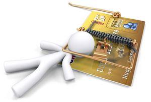 Зачем нужна дополнительная кредитная карта