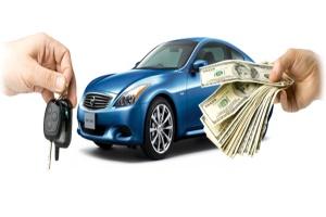 Можно ли досрочно погасить автокредит
