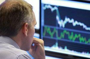 Основы игры на бирже для начинающих