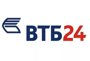 Взять кредит в ВТБ 24
