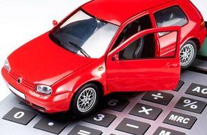 Выгодно ли брать автокредит на подержанный автомобиль