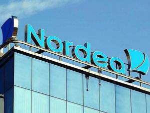 Ипотека в Нордеа Банке
