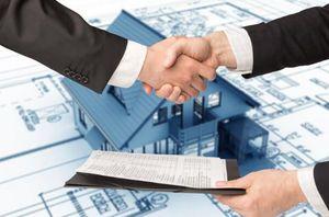 В каких случаях государство помогает с ипотекой