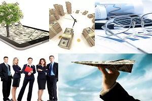 Где лучше взять кредит на развитие бизнеса