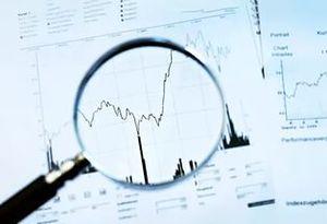 Методы анализа информации на бирже