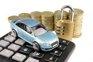 Стоит ли брать кредит на новый автомобиль