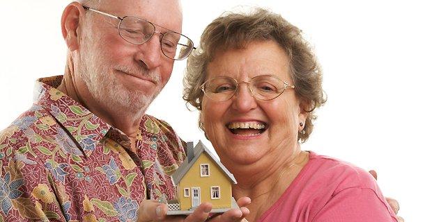 Как влияет возраст заемщика на получение ипотечного кредита