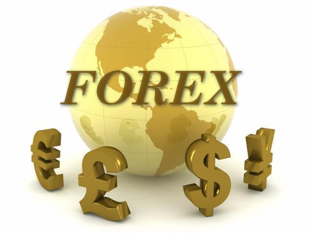 Личный опыт о работе на рынке Форекс